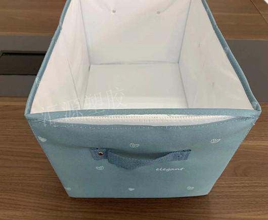 浙江中空板周转箱的三大特点-汇源塑胶
