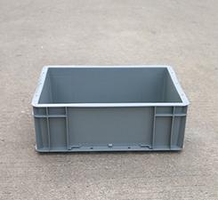 EU43148塑料周转箱