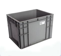塑料周转箱EU4328