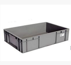 塑料周转箱EU46148