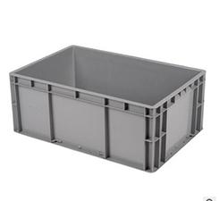 塑料周转箱EU4628