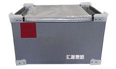 苏州钙塑箱