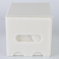 中空板飞机盒