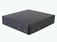 防静电中空板盒
